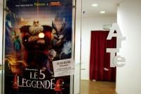 arte-inaugurazione-cinema-11