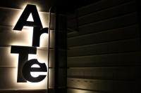 arte-inaugurazione-cinema-14