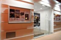 arte-inaugurazione-cinema-2