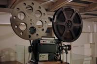 arte-inaugurazione-cinema-4