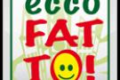Logo Ecco fatto