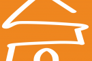 Il logo di myCapannori
