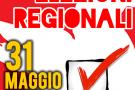 Il logo delle elezioni