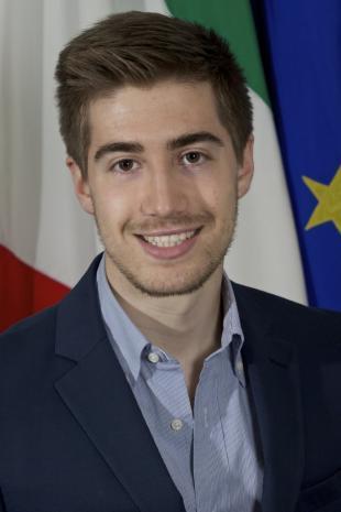 Francesconi